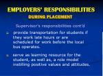 employers responsibilities4