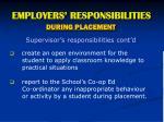 employers responsibilities5