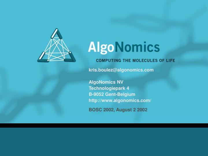 kris.boulez@algonomics.com