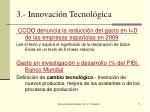 3 innovaci n tecnol gica1