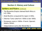 section 2 history and culture2
