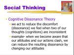 social thinking6
