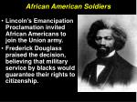 african american soldiers1