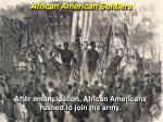 african american soldiers2