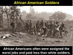 african american soldiers5