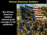 african american soldiers6
