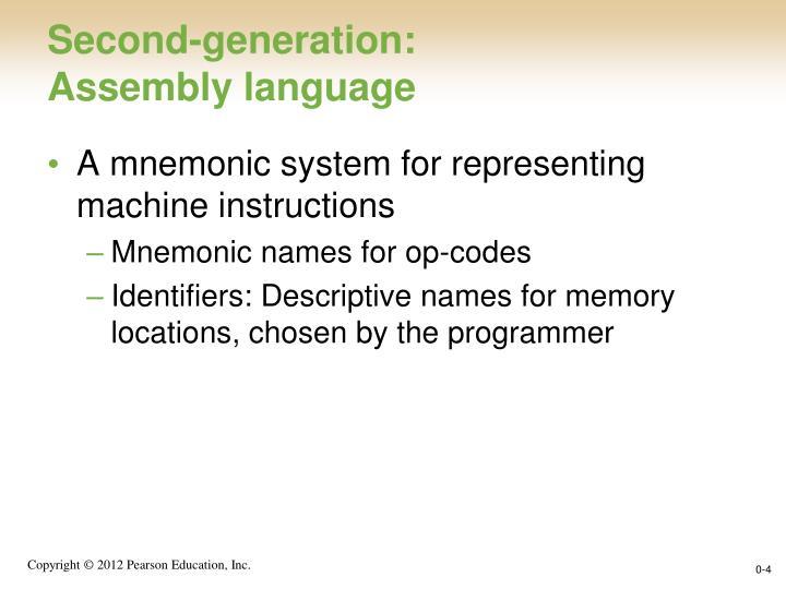 PDF) Computer Science An Overview.(11th ) .J Glenn Brookshear
