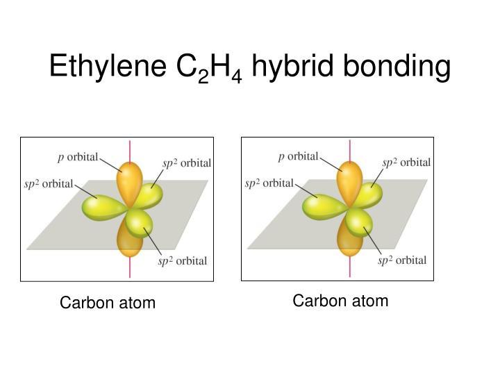 Ethylene C