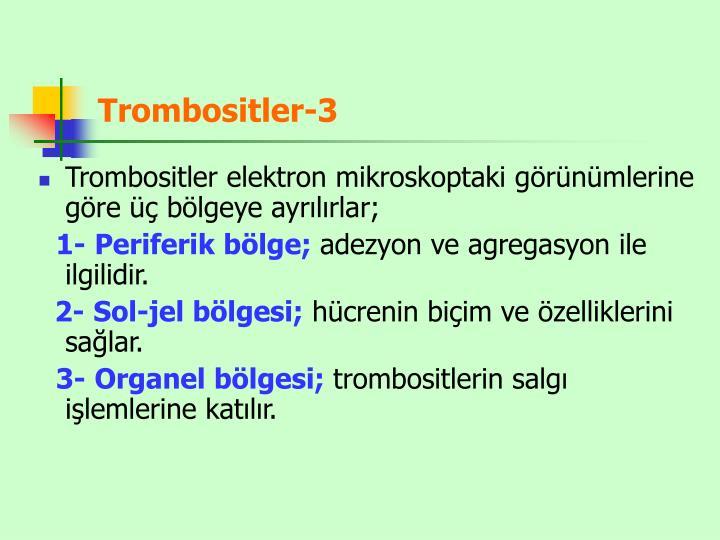 Trombositler-3