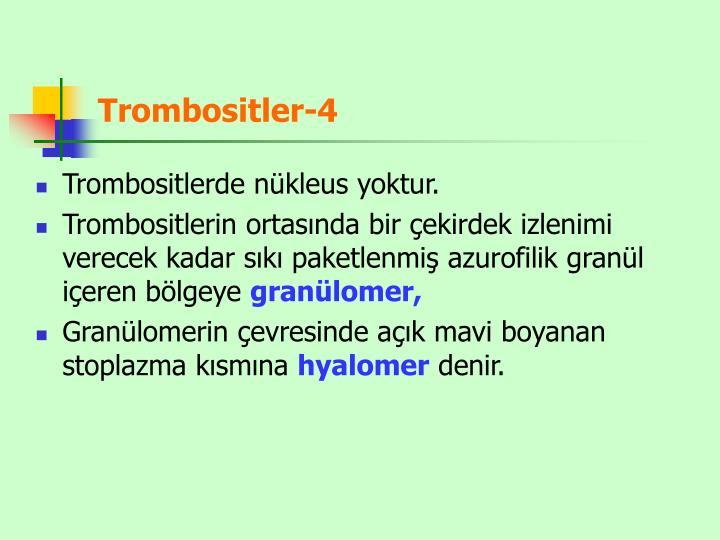 Trombositler-4