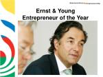 ernst young entrepreneur of the year