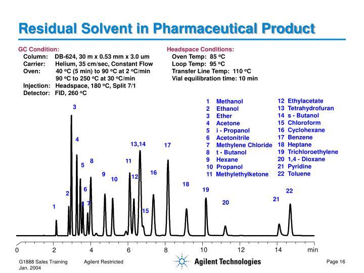 12  Ethylacetate