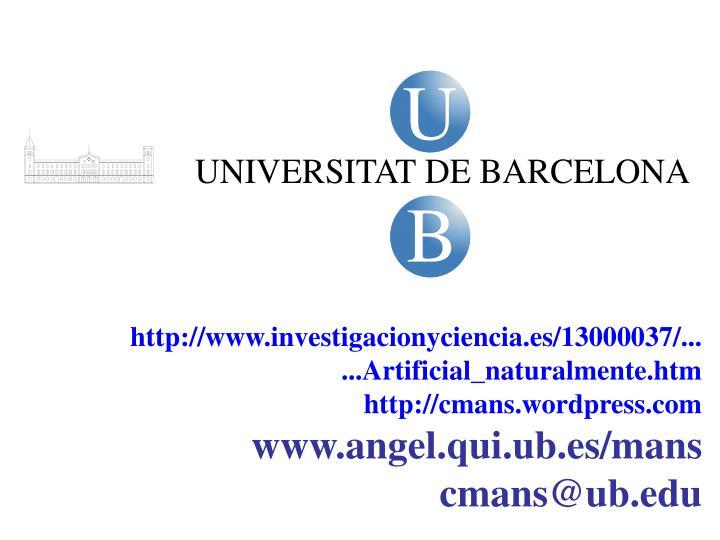 http://www.investigacionyciencia.es/13000037/...