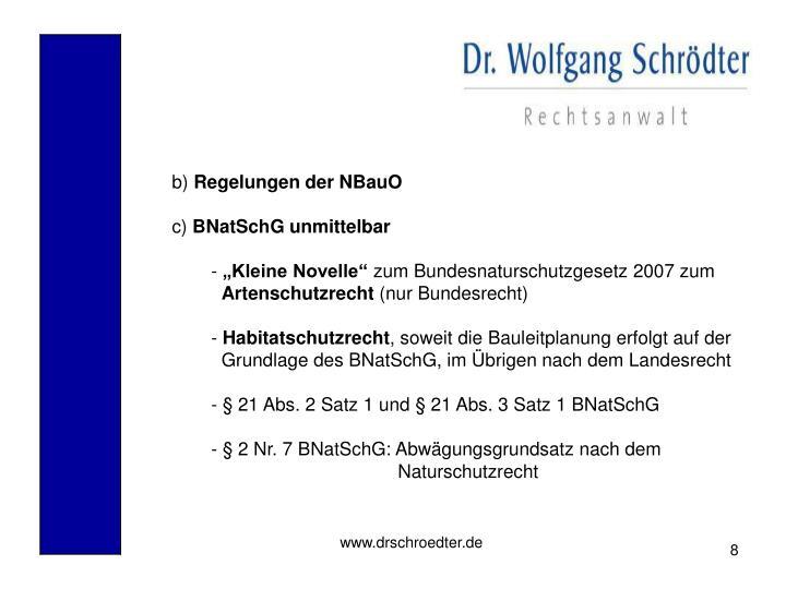 www.drschroedter.de