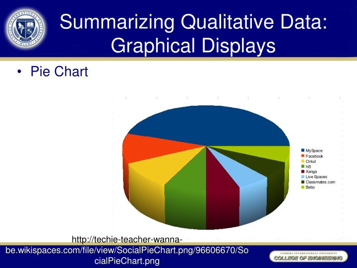 Summarizing Qualitative Data: