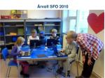 rvoll sfo 20101