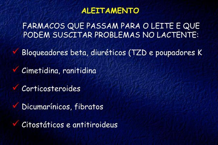 ALEITAMENTO