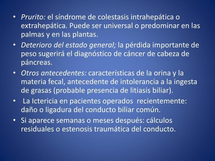 Karbamazepin de la osteocondrosis