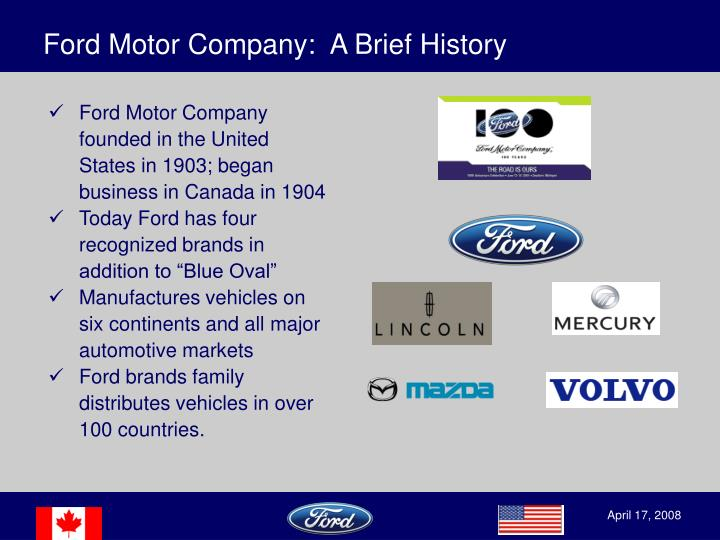 Ford Motor Company Complaint Funny Images Gallery