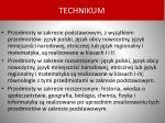 technikum1