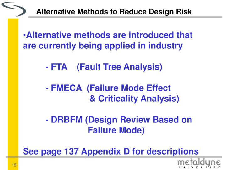 potential failure mode and effects analysis 4th edition pdf