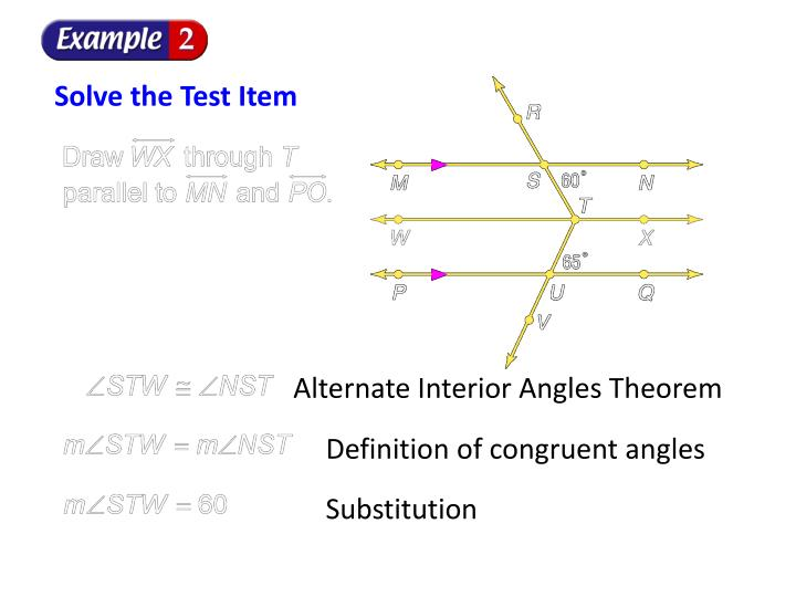 Example 2-2b