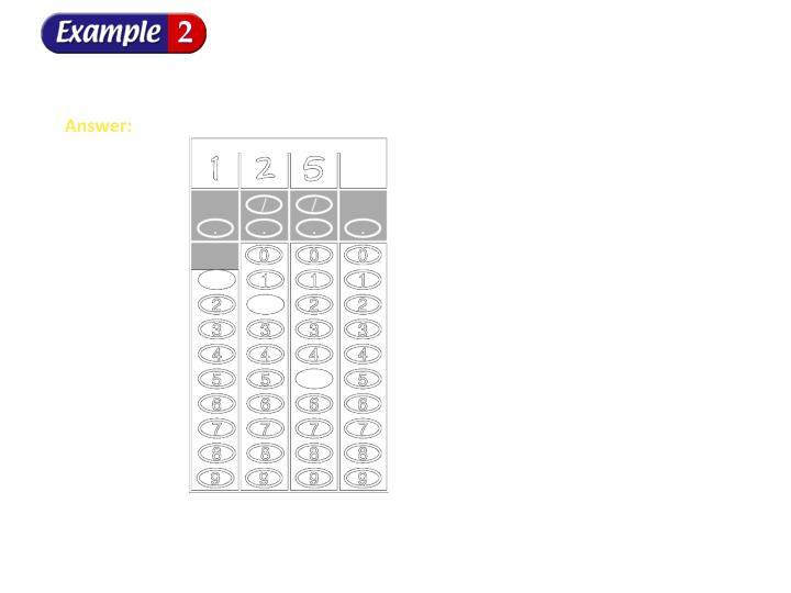 Example 2-2c