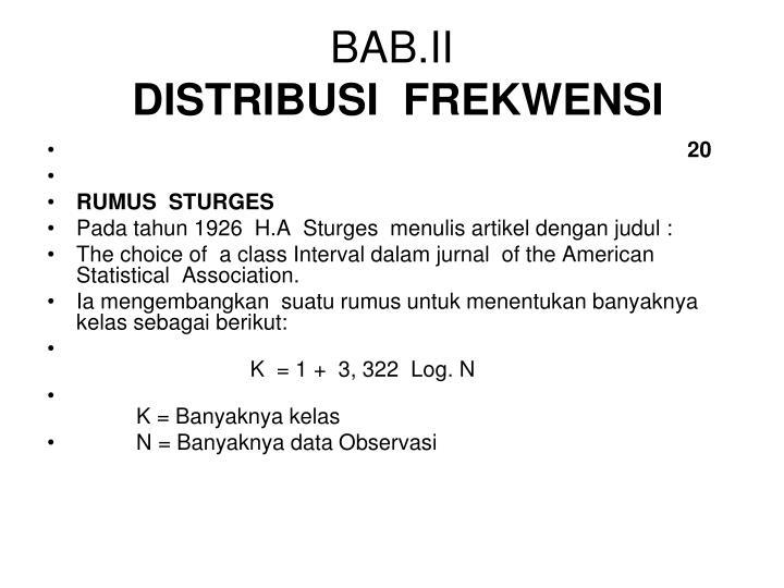 BAB.II