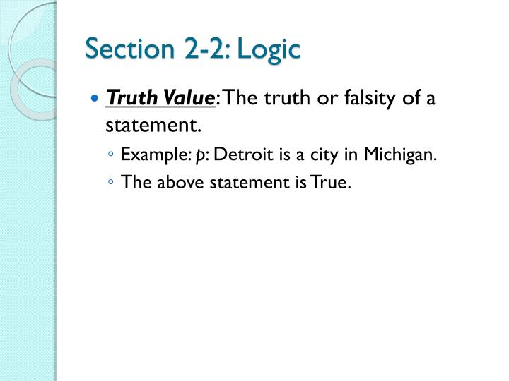 Section 2 2 logic1