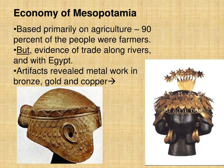 PPT - The Ancient River Valley Civilizations of ...