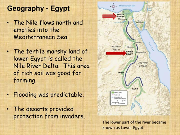 Ppt the ancient river valley civilizations of for What is rich soil called