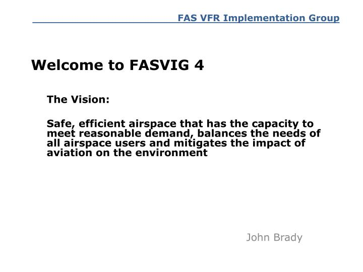 Welcome to fasvig 41