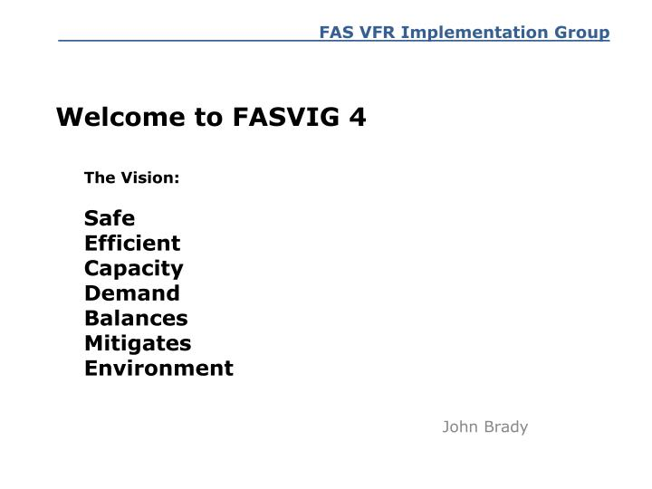 Welcome to fasvig 42