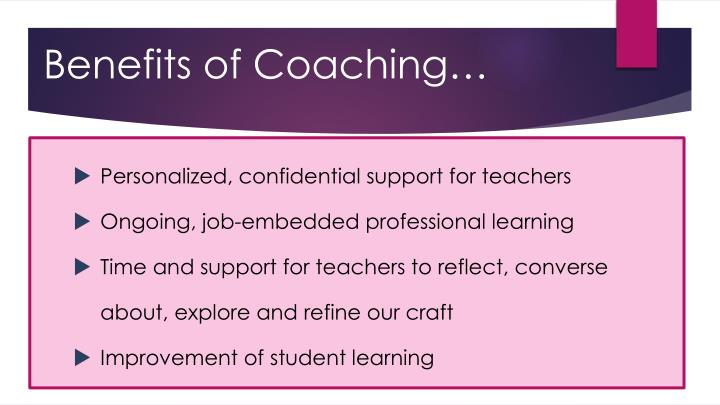 jim knight instructional coaching powerpoint