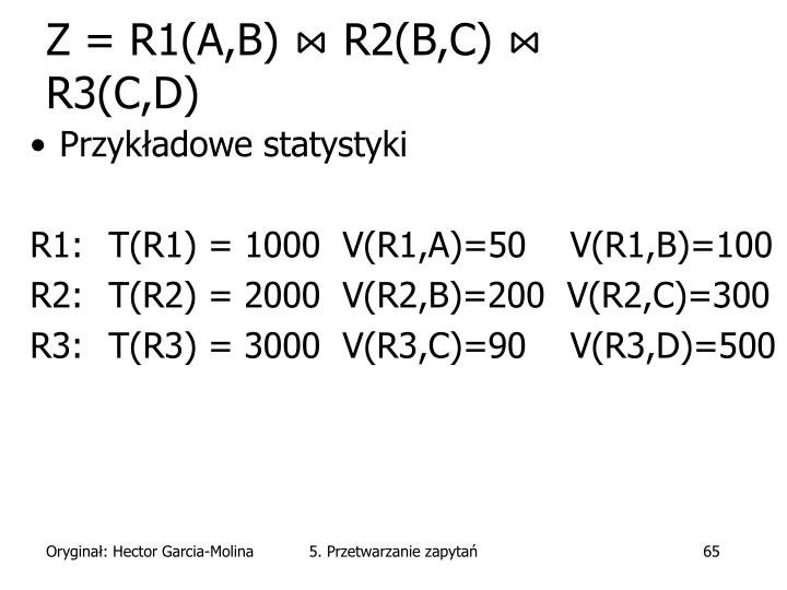 Z = R1(A,B)