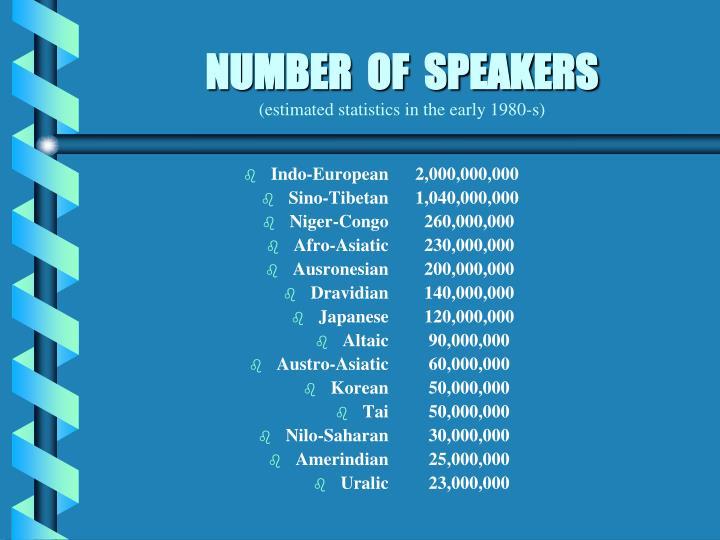Indo-European