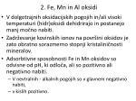 2 fe mn in al oksidi1