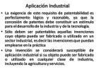 aplicaci n industrial1
