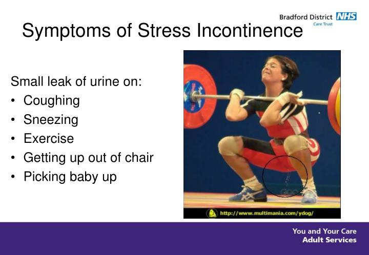 the causes symptoms and management of stress People may feel stress in different ways knowing what causes you stress, and  what helps ease your symptoms, can help you avoid more serious health issues.