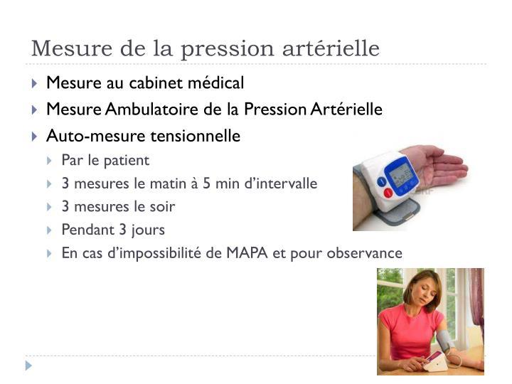 PPT - Hypertension artérielle PowerPoint Presentation - ID..