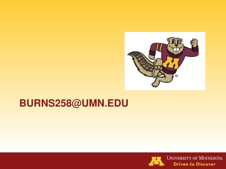 burns258@umn.edu