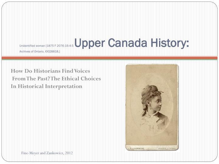 Unidentified woman [1875 F 2076-16-4-5