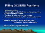 filling oconus positions1