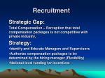 recruitment6