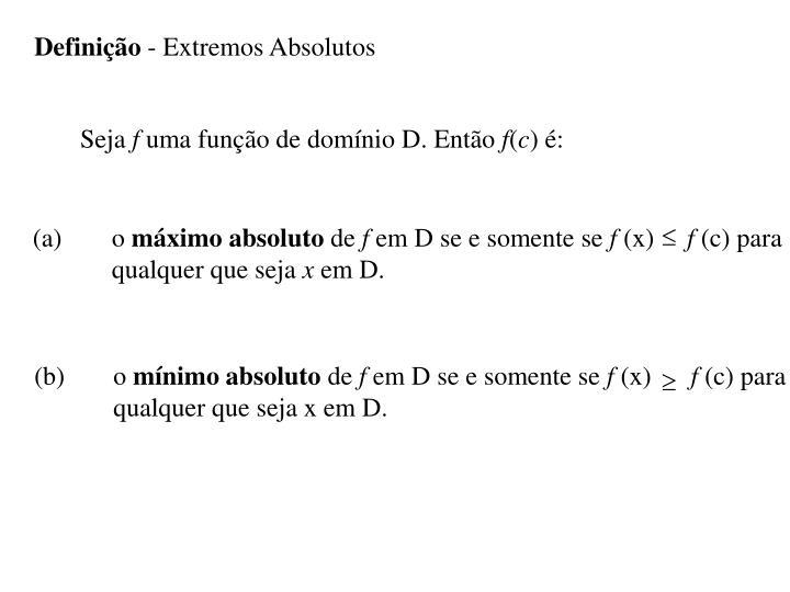 (a) o