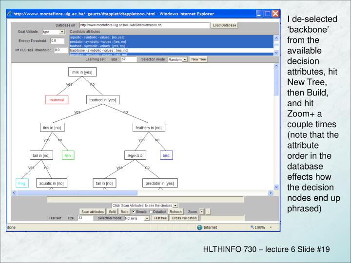 decision support system notes pdf