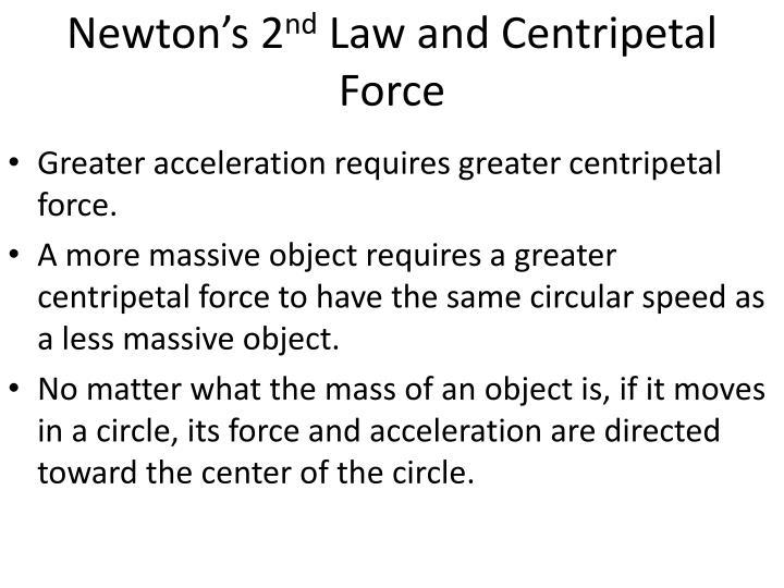 Newton's 2