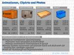 animationen cliparts und photos2