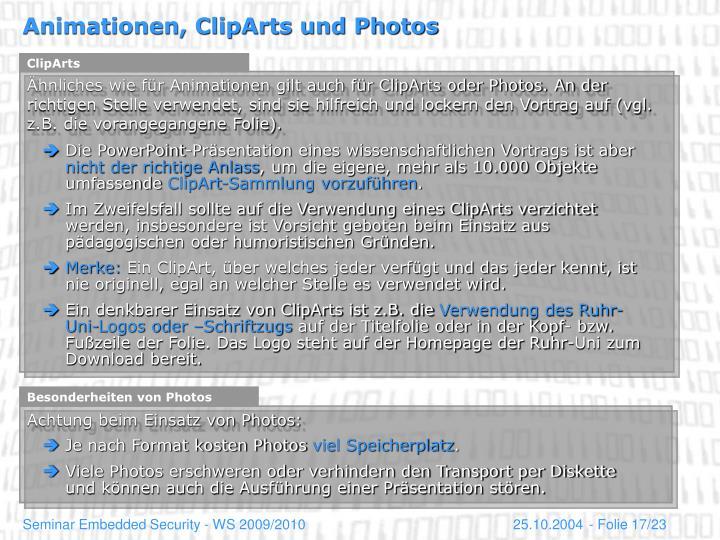 ClipArts