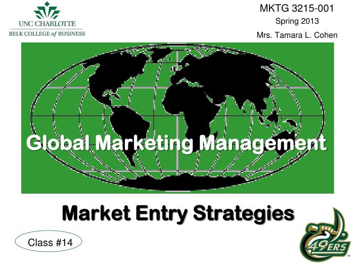global market entry strategies Market entry strategy working closely with clients, pace global guides businesses into energy and financial markets in a manner that allows them to ambitiously capitalize on emerging opportunities.